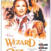Sing-Along Wizard of Oz