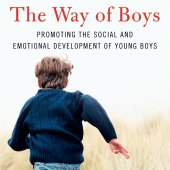 Boyhood Decoded: A Discussion with Dr. Anthony Rao
