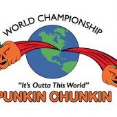 Last Fling Pumpkin Sling