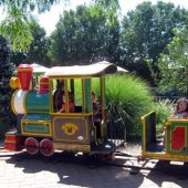 Things to do with kids: 25 Things to Do with Long Island Preschoolers