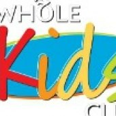 Whole Foods Kids Club