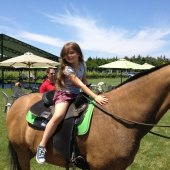 Things to do with kids: The Top Kid-Friendly Wineries on the North Fork