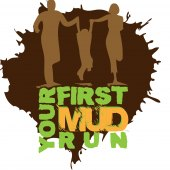 Your First Mud Run (Oceanport)