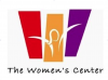 Womens Center's picture