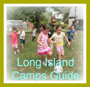 Long Island Summer Camp Guide