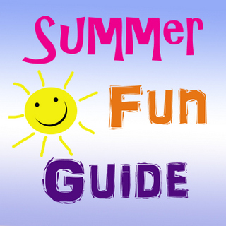 Summer Activities for Families in Philadelphia